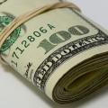 За месяц импорт долларов в Казахстан вырос в 3 раза