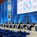 Около 800предприятий Казахстана будут переданы вчастные руки