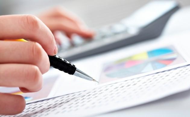 За месяц переток средств в ГНПФ из других фондов вырос на 50%