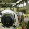 В 2015 году Казахстан начнет космическое производство