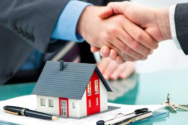Активизация нарынке жилья набирает темпы