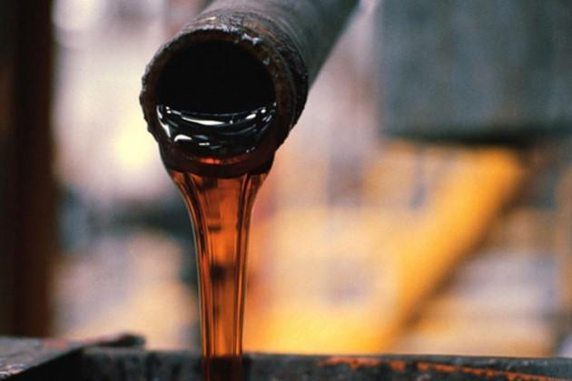 У правительства есть план при цене на нефть в $30 за баррель