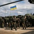 Армия Украины нанесла бомбовые удары по аэропорту Донецка