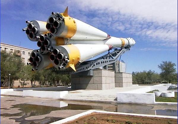 Соглашение о замене ракет могут подписать до конца года