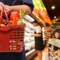 Инфляция заянварь-февраль составила 1,8%