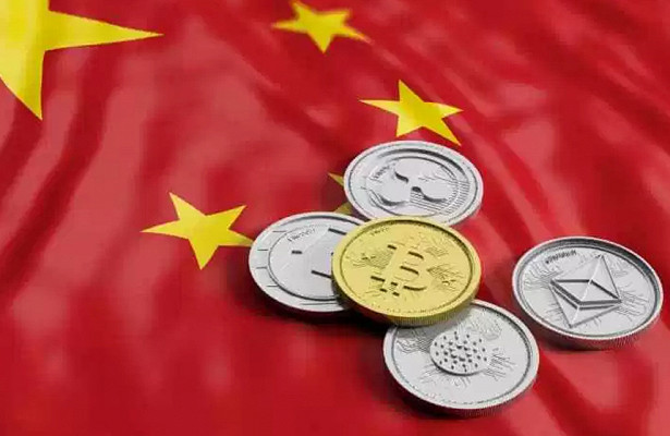 Цифровая валюта Китая появится раньше, чем Libra