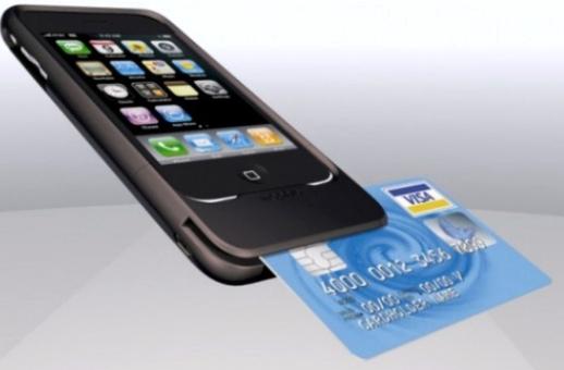 Kcell готов развивать сектор мобильных платежей