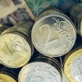 Крах финансовой системы РФ возможен при нефти по $22,5