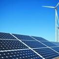 Основные инвестиции всолнечную иветроэнергетику Казахстан сделает до2030года