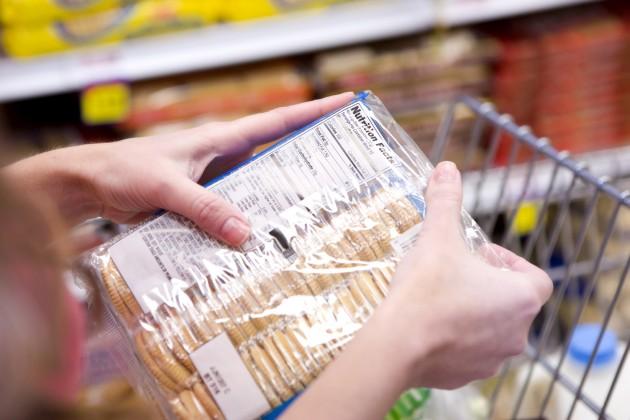 Cупермаркеты Алматы уличили в продаже товаров с недовесом