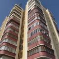 Банки не удовлетворяют спрос на ипотеку