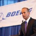 Boeing принимает меры для безопасности полетов 737 MAX