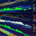 Обзор цен нанефть, металлы икурс тенге на30мая