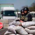 Москва рассматривает возможность точечных ударов по Украине