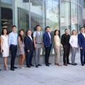 Альфа-Банк: «Цифровая перезагрузка» иперсональное обслуживание малого бизнеса