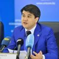 Экономику Казахстана выведут на нейтральный уровень