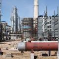 Модернизация Шымкентского НПЗ завершится в 2017 году