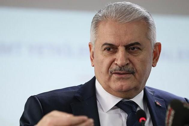 Турция готова возместить России ущерб за сбитый самолет