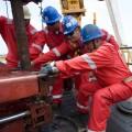 Названы необходимые ОПЕК цены нанефть