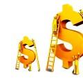 Какие банки неготовы снижать расходы нарекламу?