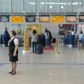 FlyArystan начала продажу билетов по маршруту Алматы - Нур-Султан
