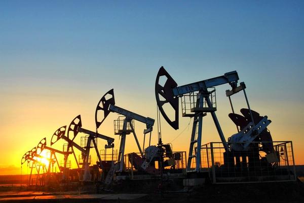 Цены нанефть превысили $40 забаррель впервый раз с10декабря