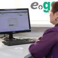 ВКазахстане расширили возможности онлайн-оплаты госпошлин