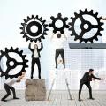Почему не нужно тратить время на мотивацию сотрудников