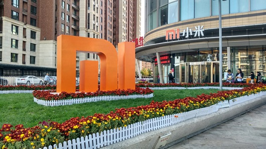 Xiaomi получила $2 млрд прибыли в 2018 году