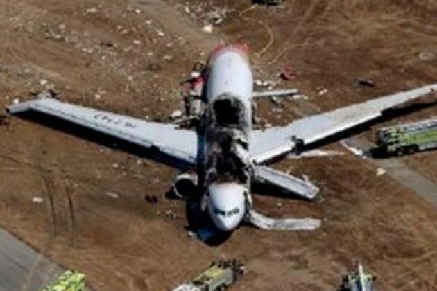 Среди погибших в авиакатастрофе в Казани казахстанцев нет