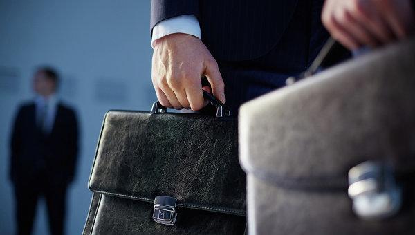 Совет директоров аэропорта Алматы возглавил Даурен Ердебай