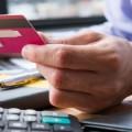 Как сэкономить напереводах денег?
