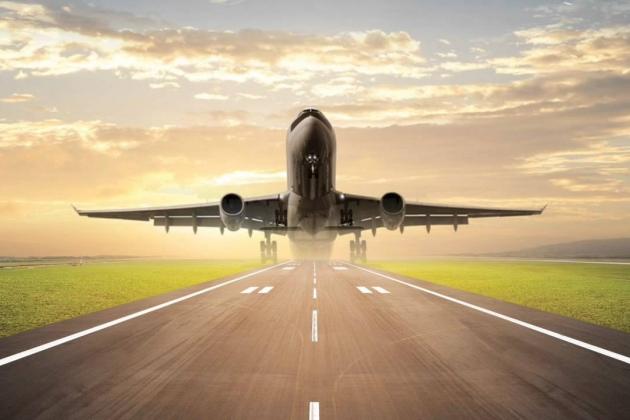 Авиакомпании заявили овозможном росте цен набилеты