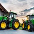 Услуги eGov всфере сельхозтехники иводного транспорта