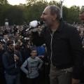 Никол Пашинян нестал премьер-министром Армении спервой попытки