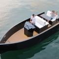 Яхты перестали быть дорогим удовольствием