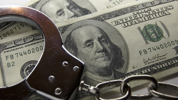 При содействии прокуроров вКазахстан вернули свыше $2,5млн