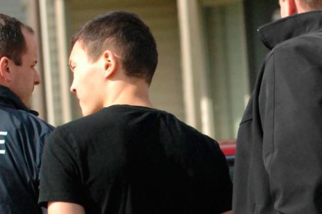 Тажаяков отказался от сделки со следствием