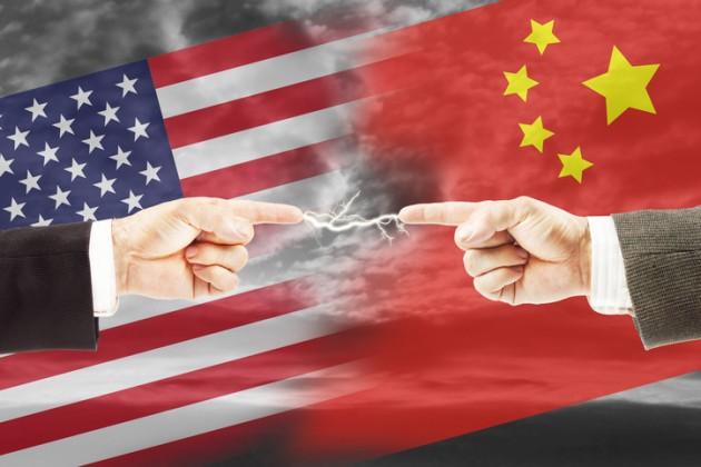 Китай отверг просьбу США покупать меньше нефти уИрана