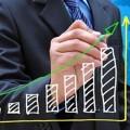Казахстан адаптируется под новые требования Doing Business