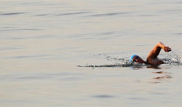 Австралийка намерена без страховки проплыть 170 км в открытой воде