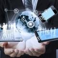 Казахстан иСингапур будут сотрудничать вобласти финансовых технологий