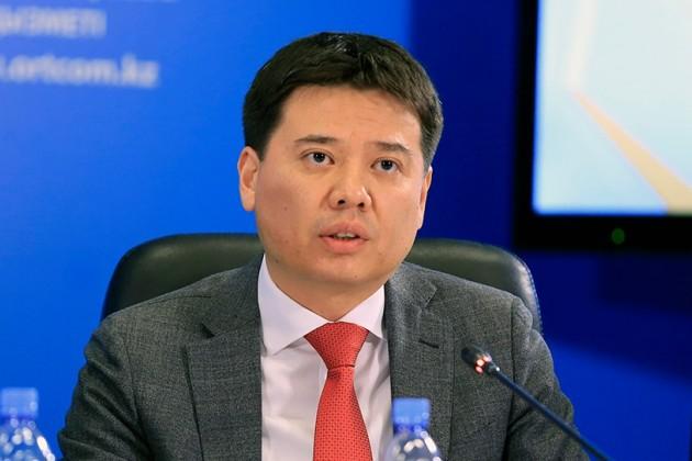 Минюст проведет тарификацию судебных экспертиз
