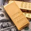 Цены на металлы, нефть и курс тенге на 8 августа