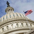 Конгресс США одобрил выделение военной помощи Украине