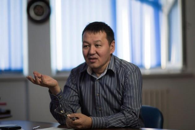 Медицинский туризм: кому в Казахстане лечиться хорошо?