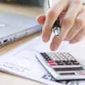 Экономисты прокомментировали прогноз по росту экономики