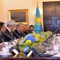 Между Польшей и Казахстаном планируется введение безвизового режима