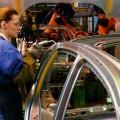Автопроизводители Европы готовятся к миллиардным убыткам