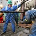 Франция готовит законопроект, запрещающий добычу нефти игаза